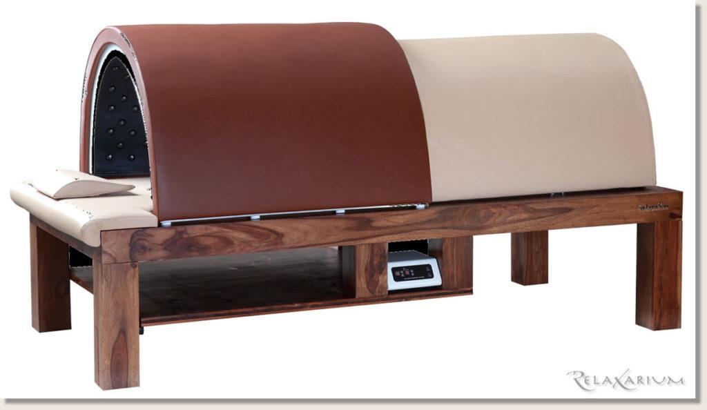 sauna japonais pas cher relaxarium. Black Bedroom Furniture Sets. Home Design Ideas